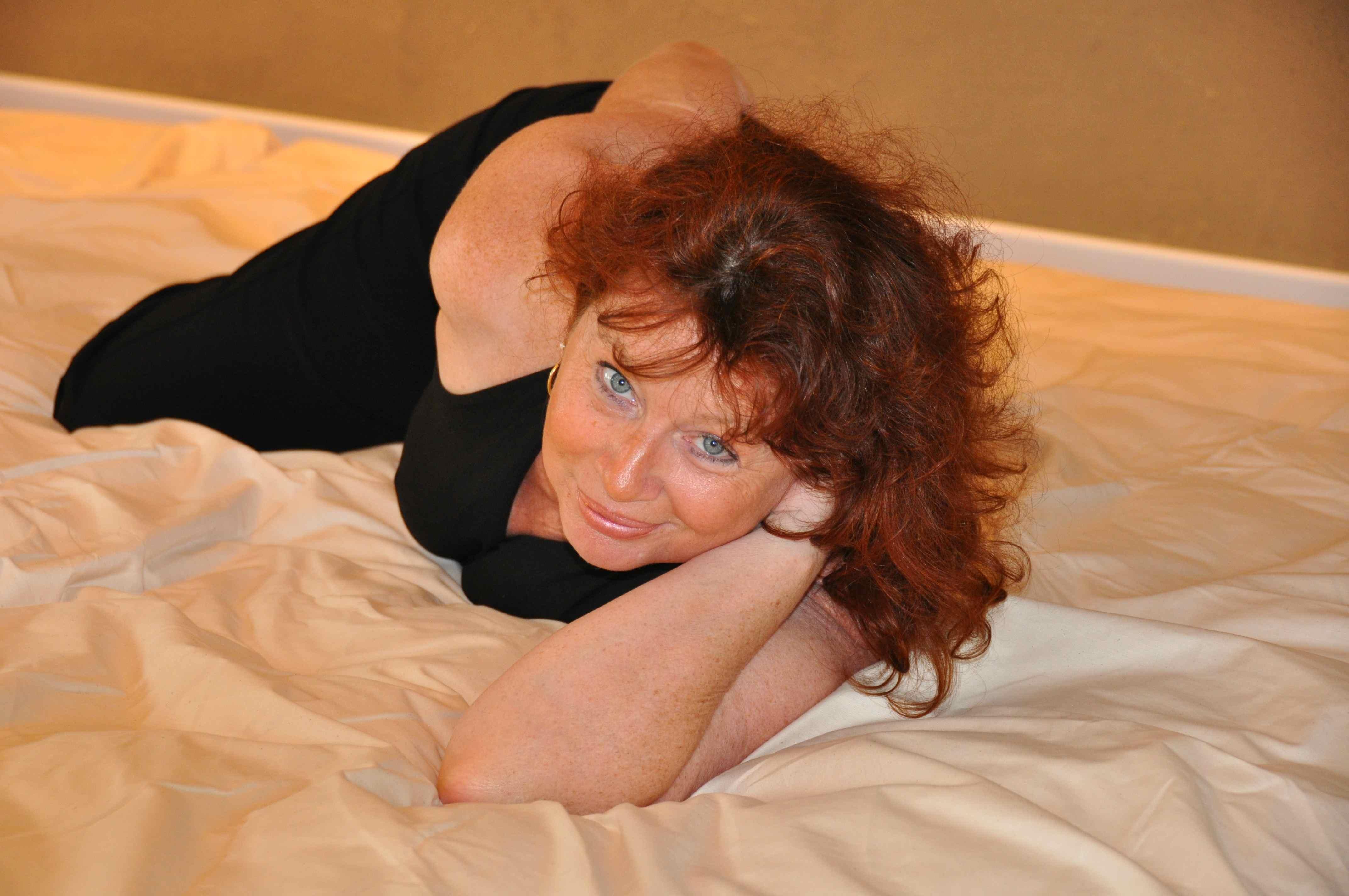 swingerklub aalborg intim massage slagelse