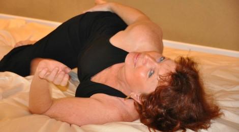 hvad er tantra massage til mænd sex med min hund