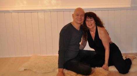 massage østjylland tantra massage jylland