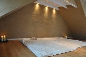 hvordan kuber til video intim massage for mænd