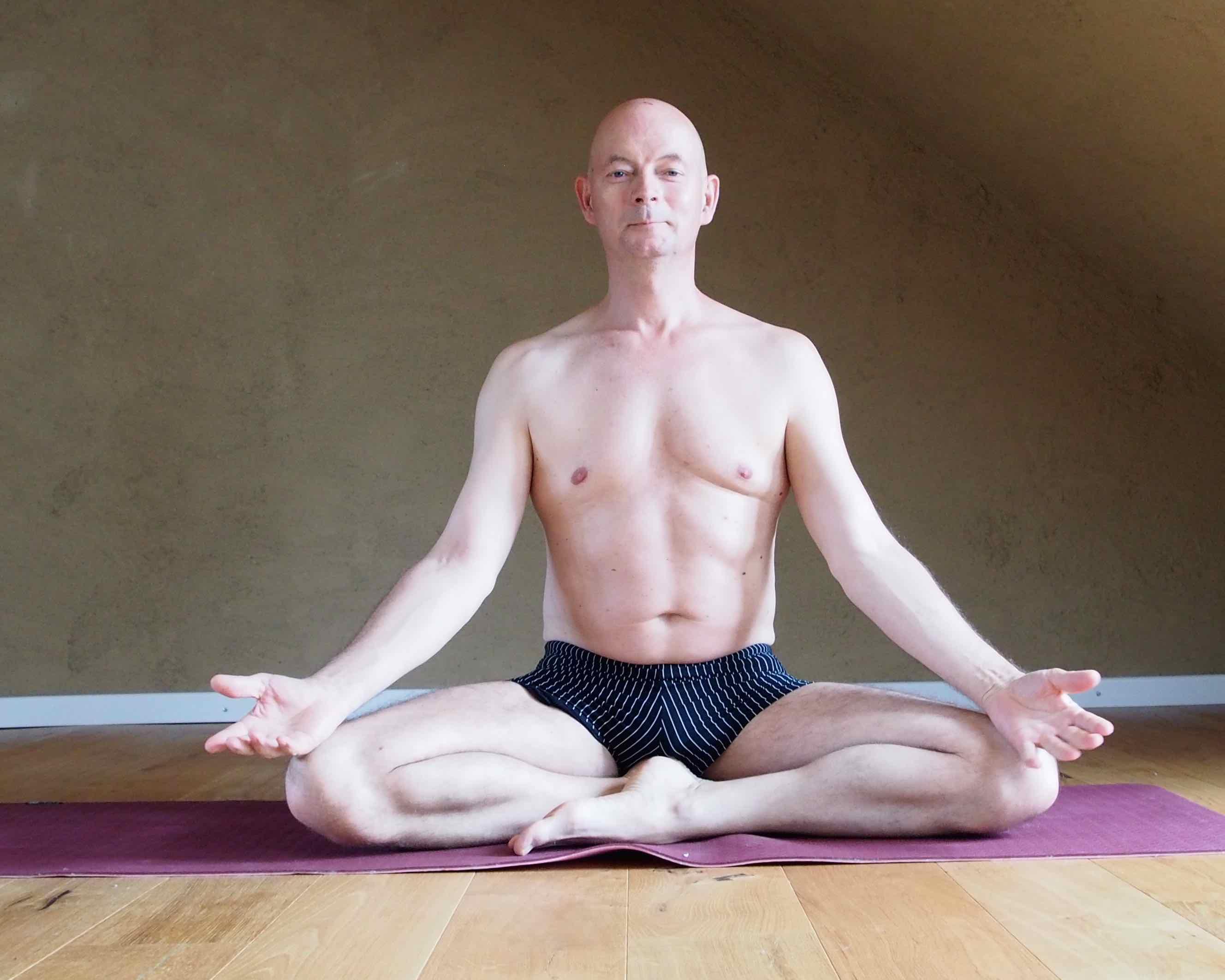 Yoni massage karlsruhe