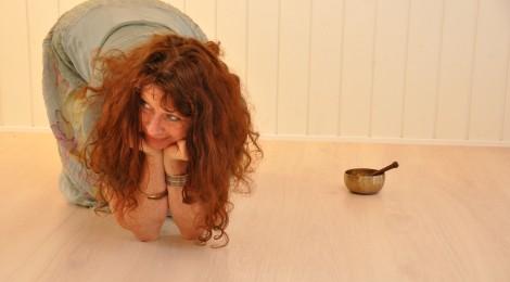 intim massage til kvinder massage åbenrå