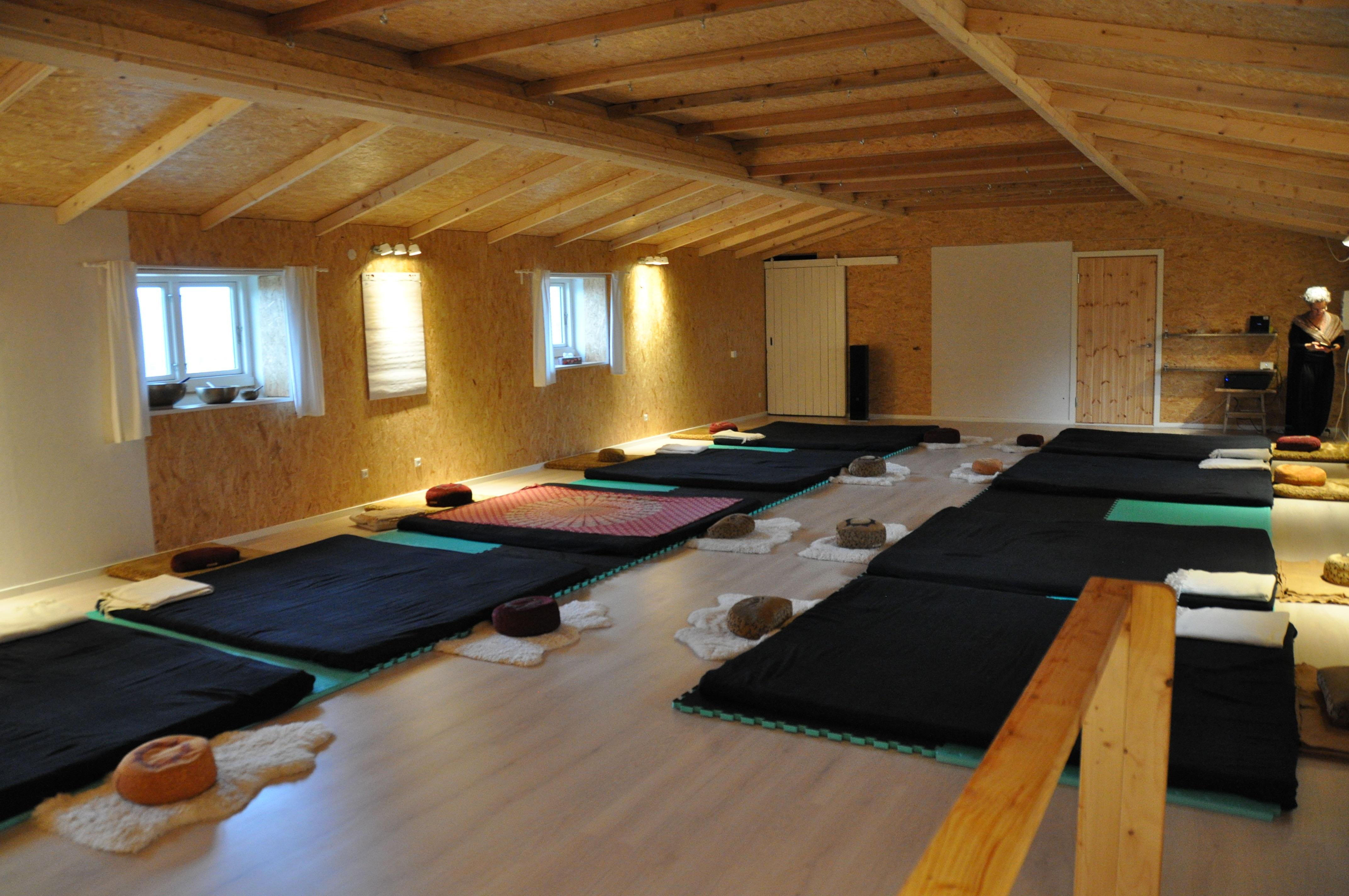 massage østjylland massage udløsning